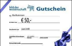 Gutscheine/
