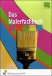 Das Malerfachbuch.