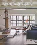 Neue Grundrisse für modernes Wohnen