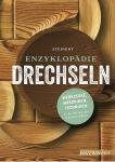 Enzyklopädie Drechseln.
