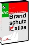 Brandschutzatlas DVD-ROM - für Windows & jetzt auch für Mac!