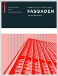 Fassaden - Prinzipien der Konstruktion