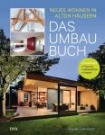 Das Umbau-Buch.