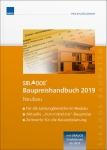 SIRADOS. Baupreishandbuch Neubau 2019