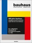Bauhaus. Aktualisierte Jubiläumsausgabe!