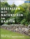 Gestalten mit Naturstein.