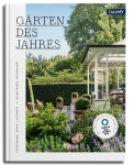 Gärten des Jahres 2018!