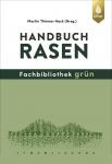 Handbuch Rasen.