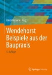 Wendehorst. Beispiele aus der Baupraxis.