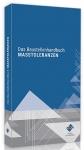 Das Baustellenhandbuch Maßtoleranzen