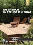 Ideenbuch Gartengestaltung.