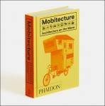 Mobitecture. Mobile Architektur