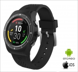 Smart Watch tonArt SW M1 Plus.