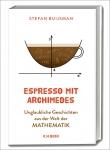 Dr. Stefan Buijsman: Espresso mit Archimedes.