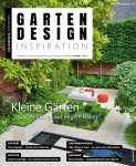 Gartendesign Inspiration.
