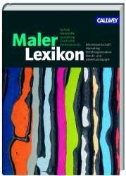 Malerlexikon.