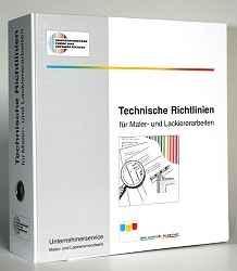 BFS-Merkblattordner
