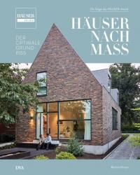 Häuser nach Maß - Der optimale Grundriss