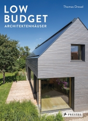 Low Budget Architektenhäuser