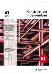 KI - Konstruktiver Ingenieurbau