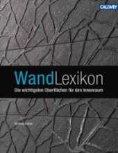 Wand-Lexikon.