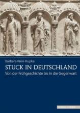 Stuck in Deutschland.