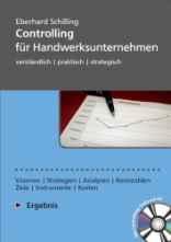 Rechnungswesen in Handwerksunternehmen: Controlling.