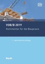 VOB / B 2019