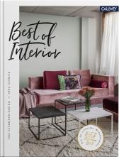 Best of Interior 2018.