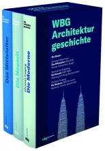 WBG Architekturgeschichte.