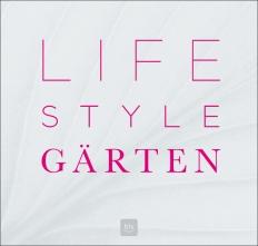 Lifestyle Gärten.