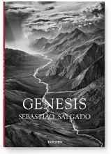 Sebastiao Salgado. Genesis. 35,5 cm