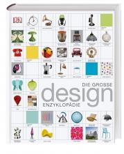 Die große Design-Enzyklopädie