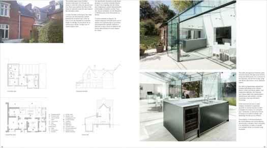 anbauten f r privath user malerblatt medienservice. Black Bedroom Furniture Sets. Home Design Ideas