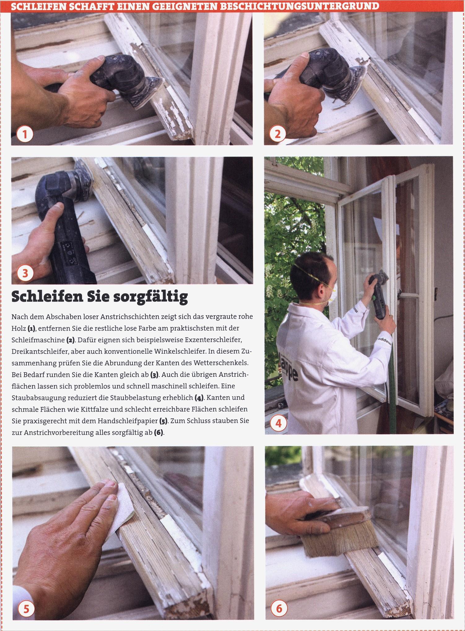 holzfenster abschleifen oft ist die farbe so dick dass nur noch ein abschleifen hilft. Black Bedroom Furniture Sets. Home Design Ideas