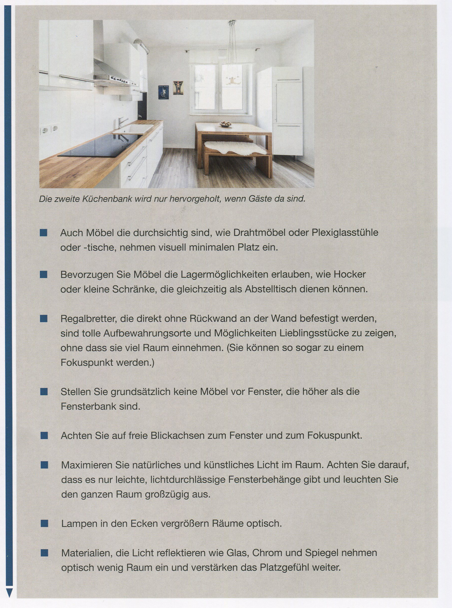 REDESIGN. | Malerblatt Medienservice