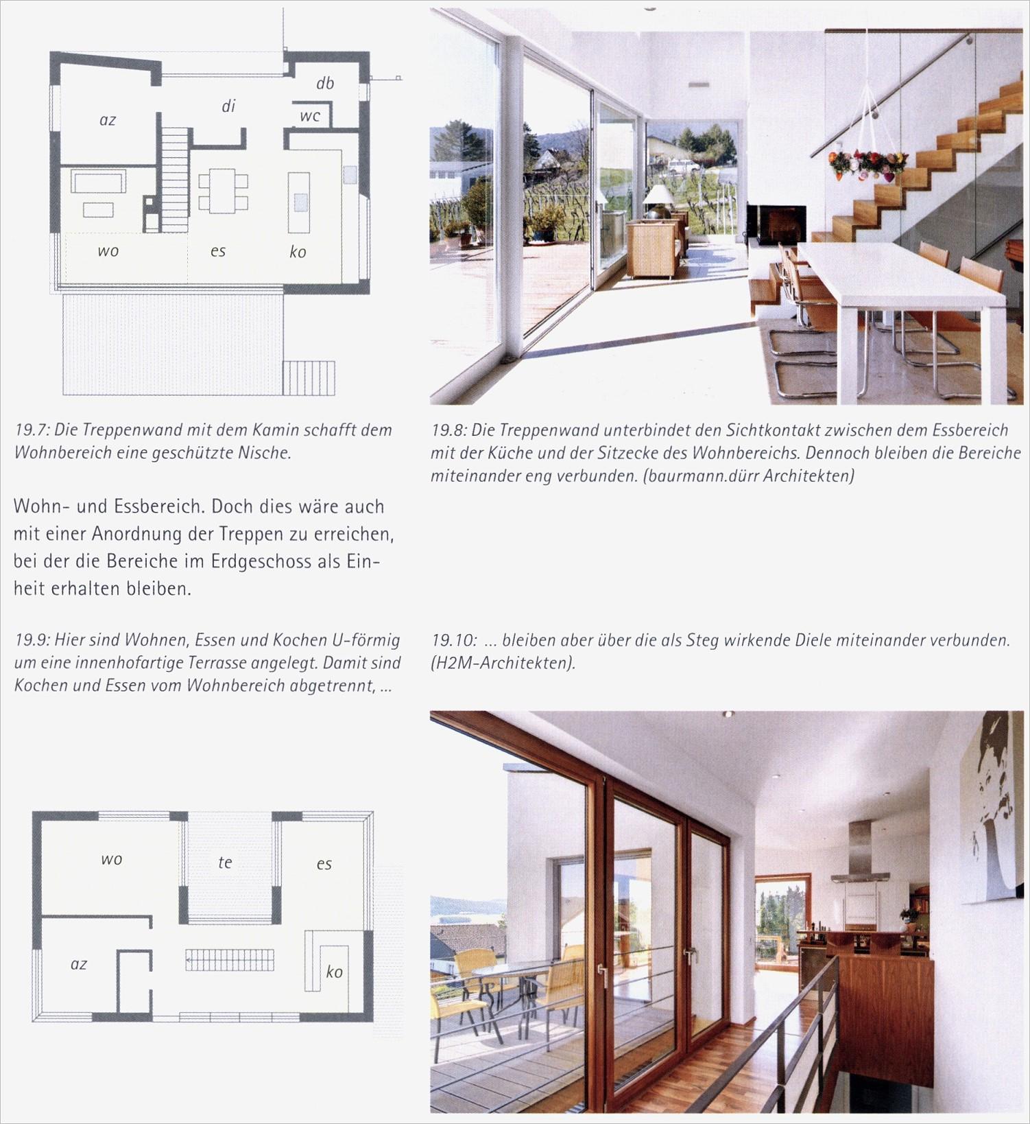 H2m Architekten h2m architekten auf stadtplan kulmbach anzeigen h2m architekten