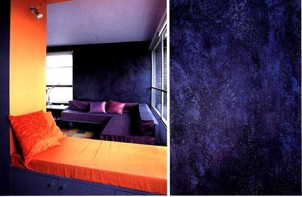 das farbdesignbuch malerblatt medienservice. Black Bedroom Furniture Sets. Home Design Ideas