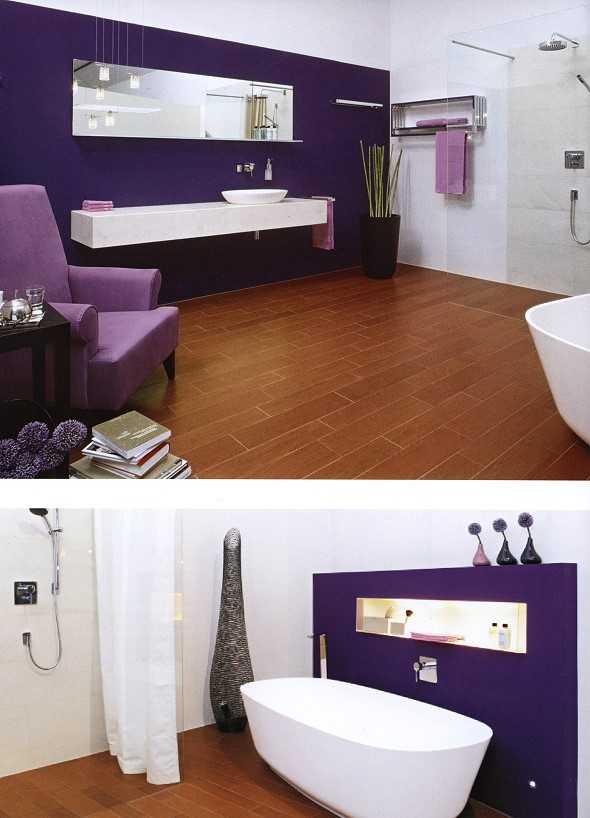 die besten b der individuell ma geschneidert malerblatt medienservice. Black Bedroom Furniture Sets. Home Design Ideas