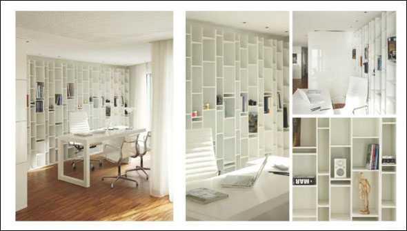 Zullian.com - ~ Beispiele Zu Ihrem Haus Raumgestaltung Schlafzimmer Und Arbeitszimmer In Einem Raum
