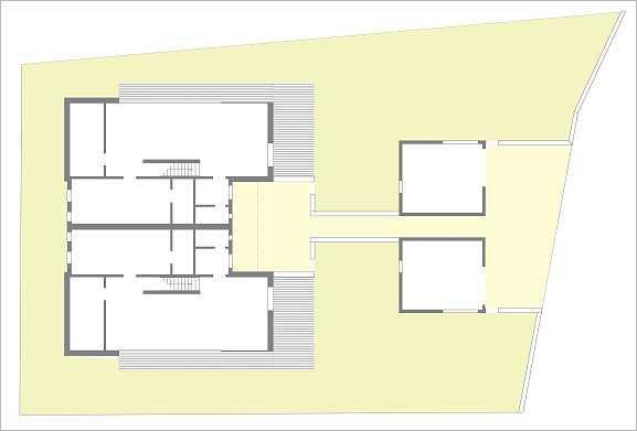 besser bauen und wohnen malerblatt medienservice. Black Bedroom Furniture Sets. Home Design Ideas