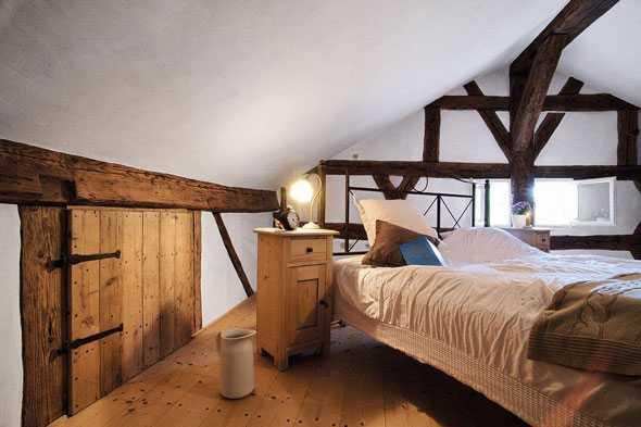 alte bauernh user neu erleben malerblatt medienservice. Black Bedroom Furniture Sets. Home Design Ideas