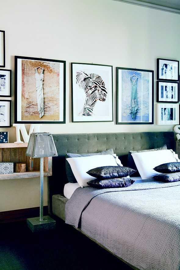 das gro e wohnbuch malerblatt medienservice. Black Bedroom Furniture Sets. Home Design Ideas