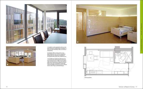 altengerechtes wohnen malerblatt medienservice. Black Bedroom Furniture Sets. Home Design Ideas
