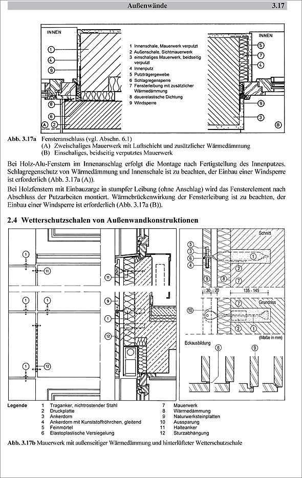 angebote zimmermann oldenburg d ner angebote. Black Bedroom Furniture Sets. Home Design Ideas