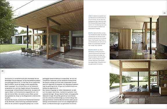 umbauen erweitern aufstocken malerblatt medienservice. Black Bedroom Furniture Sets. Home Design Ideas