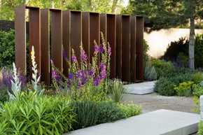 Sichtschutz im garten malerblatt medienservice for Garten planen mit natur sichtschutz balkon
