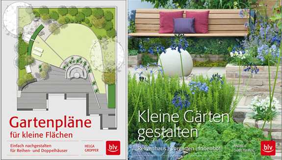 Kleine Garten Planen ? Performal.info Kleinen Garten Gestalten Bilder