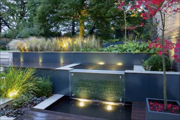 Gartenanlagen mit wasser  Gartenanlagen Mit Wasser – godsriddle.info