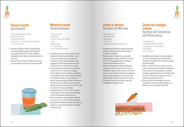 Best La Cucina Verde Images - Embercreative.us - embercreative.us